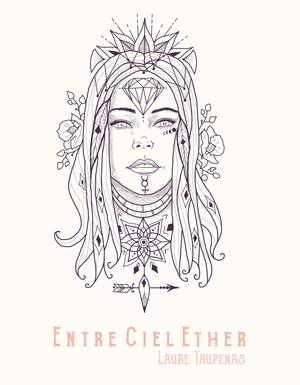 Entre-Ciel-Ether